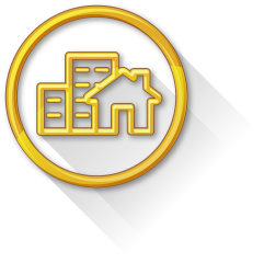 Profile Image of Real Estate Law